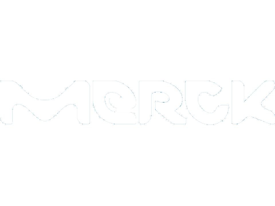 Merck LYON